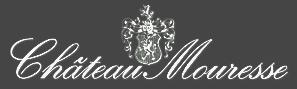 logo_mouresse